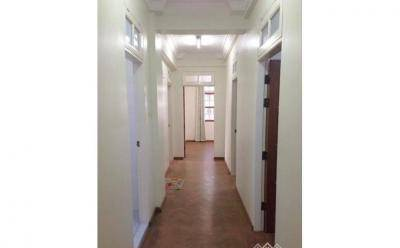 Condo for rent in Yankin Township, Set Hmue (1) Road,  Pyinnya Waddy Condo,
