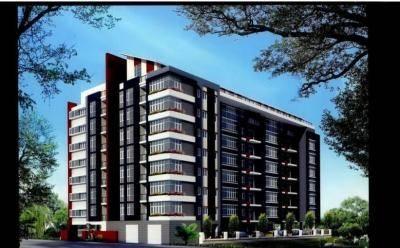 Zayar Shwe War Condominium