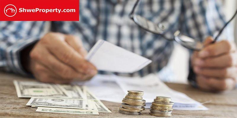 ငွေရေးကြေးရေး အဆင်ပြေချင်တဲ့သူတိုင်း သိထားသင့်တဲ့ ဝင်ငွေရရှိနိုင်မယ့် လမ်းကြောင်း(၇)ခု