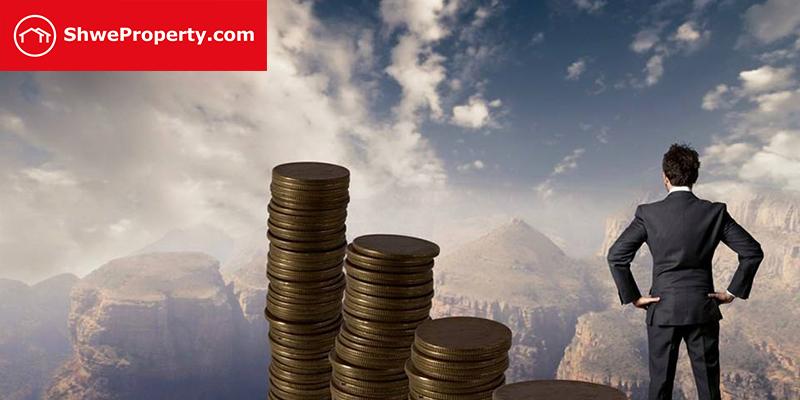 လစာကောင်းကောင်းဝင်နေသောလည်း သင့်အားမွဲနေစေသော အကျင့် (၈) ခု