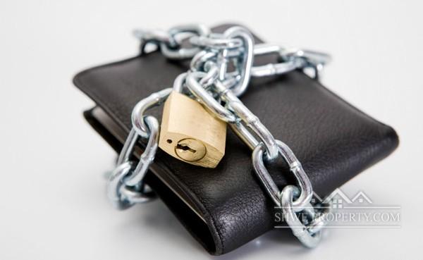 ငွေကို ဘယ်လို စီမံခန့်ခွဲ အသုံးချမလဲ?