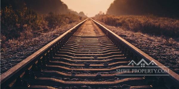 ဘဝမှာ အောင်မြင်မှုဆီသို့ ဦးတည်လျှောက်လှမ်းနိုင်မယ့် ခြေလှမ်း (၉) ခု
