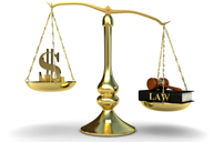 Finance & Legal