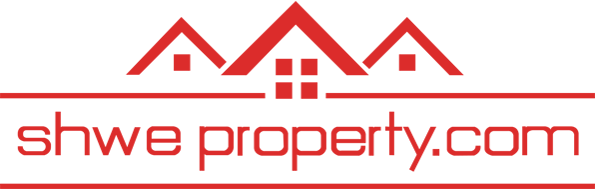 Shwe Property - Myanmar Propety Portal, Myanmar Real Estate